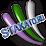 Бизнес портал - STAKATO.RU's profile photo