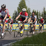 2013.06.02 SEB 32. Tartu Rattaralli 135 ja 65 km - AS20130602TRR_466S.jpg