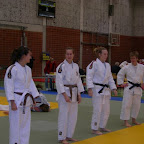 09-11-08 - Interclub dames dag 1  09.jpg.jpg