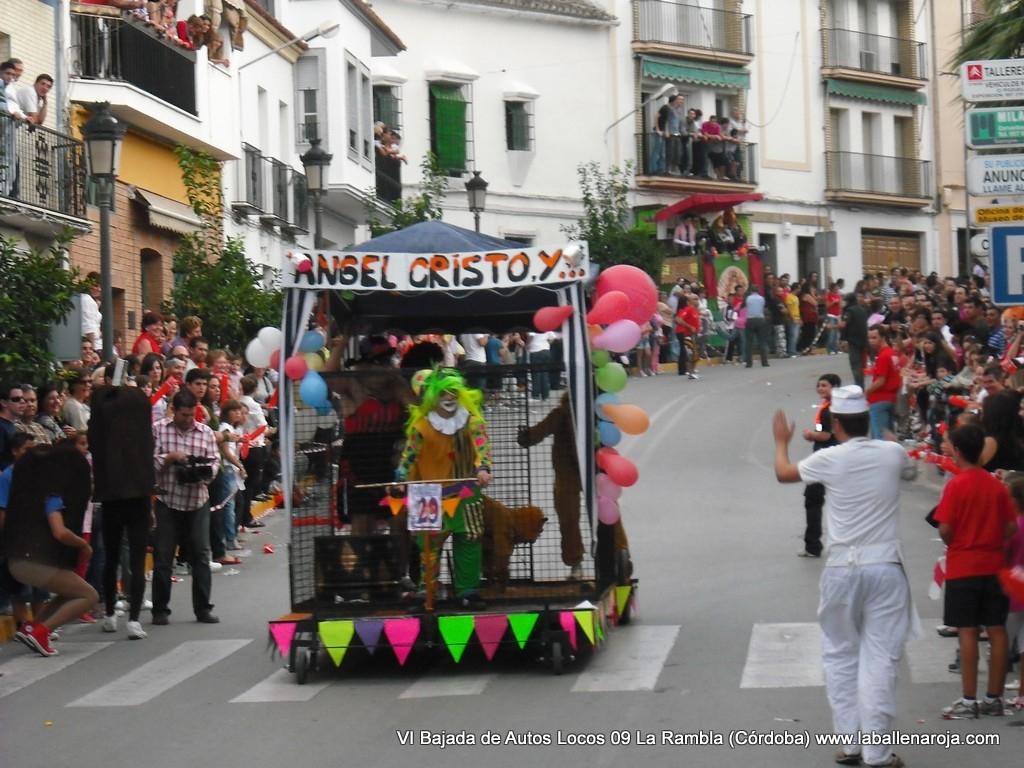 VI Bajada de Autos Locos (2009) - AL09_0151.jpg