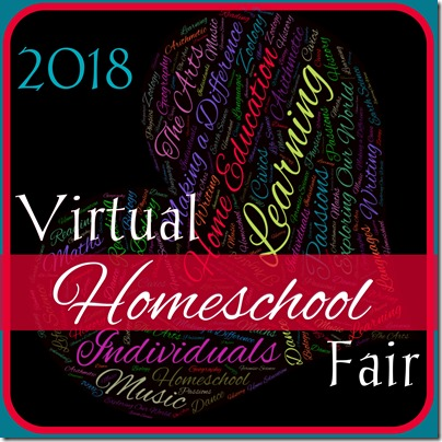 virtual homeschool fair-003