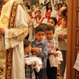 H.G Bishop Serapion Deacons Ordination 2015  - IMG_9215.JPG