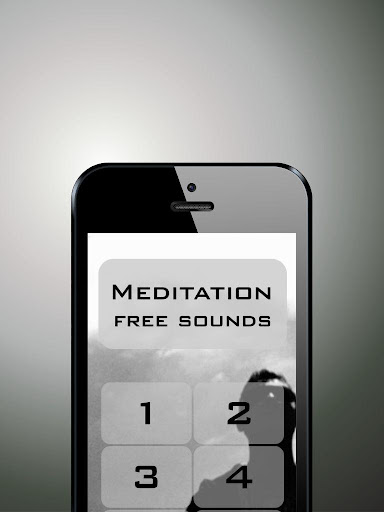 Meditation relax sounds free