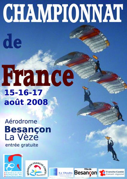 BESANCON_2008