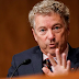 Sen. Paul Accuses Fauci Of Lying, Blasts 'Karen' Who Tattled On Him For Running On Treadmill Without Mask