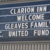 2010 Blunt Gleaves Reunion-Alice Hix pix
