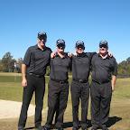 2008 Golf Day 017.jpg