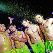 event phuket Glow Night Foam Party at Centra Ashlee Hotel Patong 096.JPG