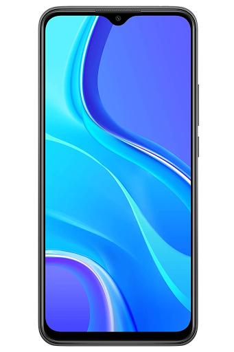 Xiaome-9-prime