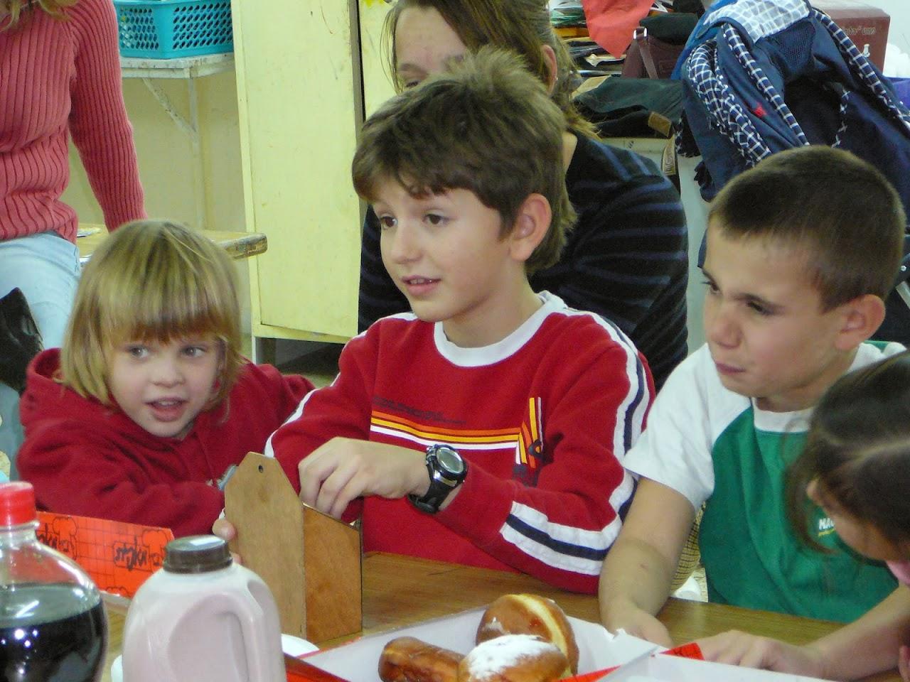 Hanukkah 2006  - 2006-12-15 06.42.39.jpg