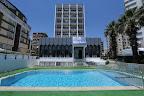 Фото 3 Olbia Hotel