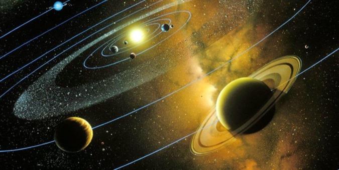 Uma estrela negra pode estar alterando nosso sistema solar 02