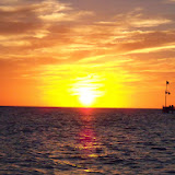 Key West Vacation - 116_5588.JPG