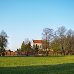 2015.04.23.,Klasztor wiosną,fot.H.L (29).jpg