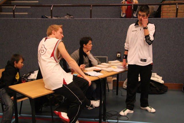 Mix toernooi 2010 - IMG_1201.JPG