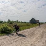 20160604_Bike_Volyn_007.jpg