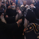 Consecration of Fr. Isaac & Fr. John Paul (monks) @ St Anthony Monastery - _MG_0543.JPG
