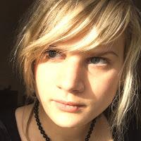 Tania Walters