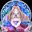 Tarot Bot's profile photo