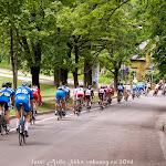 2014.05.30 Tour Of Estonia - AS20140531TOE_518S.JPG