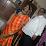 Rishabh Pachori's profile photo