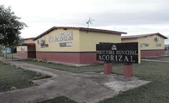 acorizal