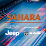 Sahara Las Vegas Chrysler Jeep Dodge Ram's profile photo