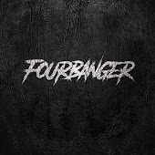 Fourbanger