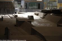 skatepark09012008_25