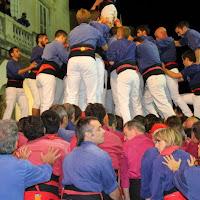 Actuació Mataró  8-11-14 - IMG_6656.JPG