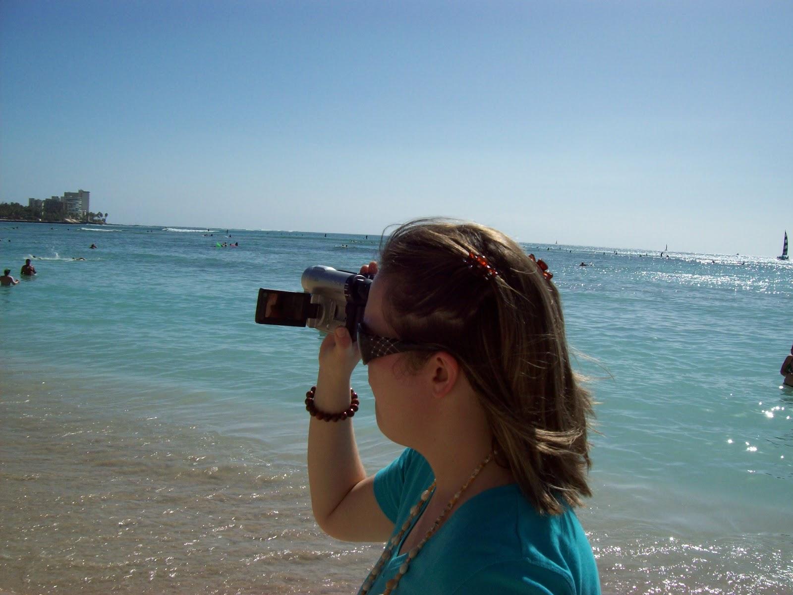 Hawaii Day 3 - 100_7062.JPG