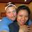 Mark Kuhn's profile photo