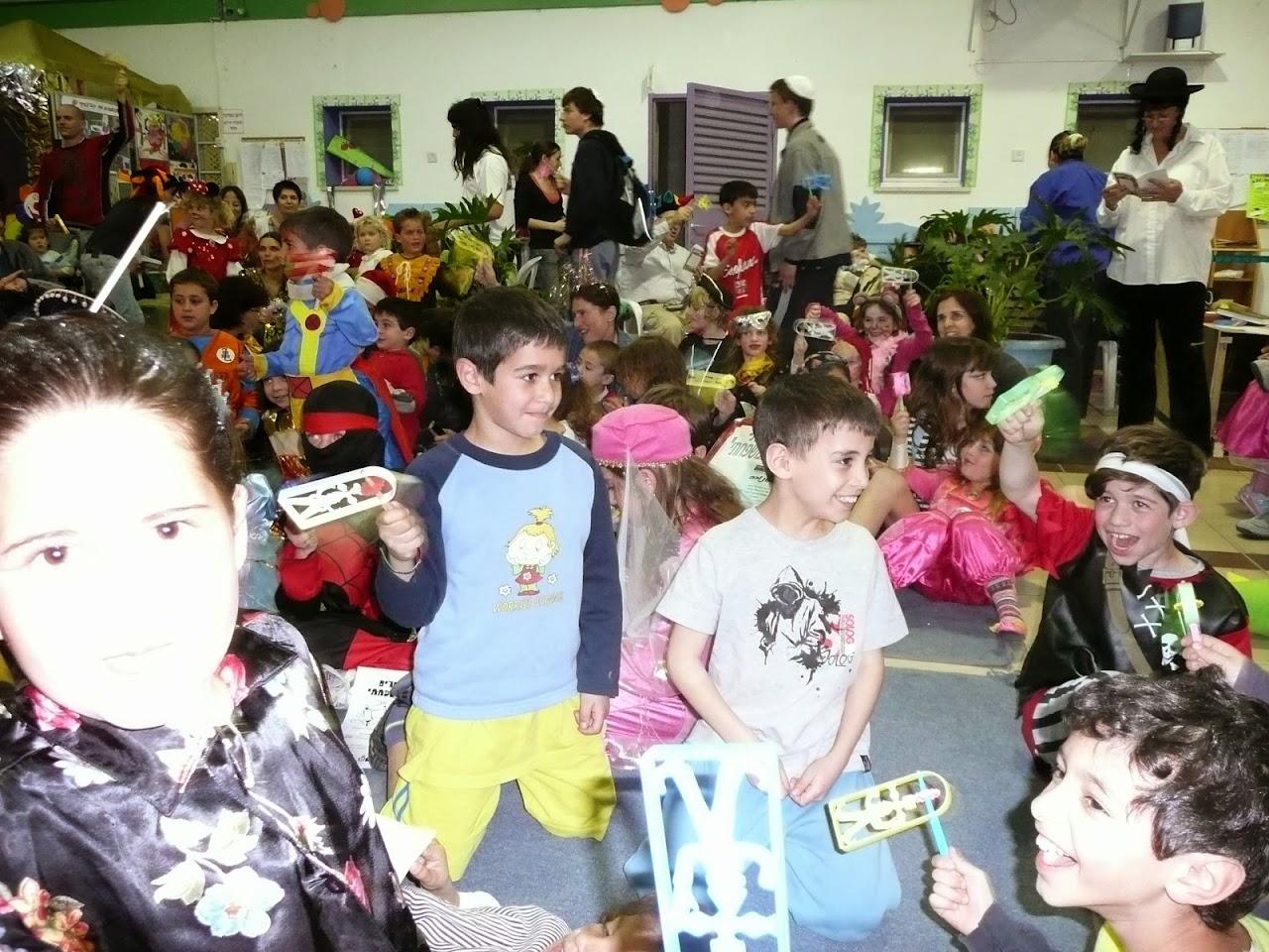 Purim 2008  - 2008-03-20 18.52.00.jpg