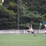 photo_081026-l-042.jpg