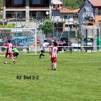 montesquiu-lagleva1314 (46).JPG