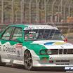 Circuito-da-Boavista-WTCC-2013-411.jpg