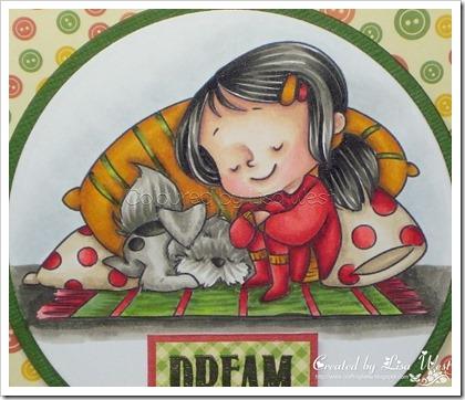 Dreams (3)