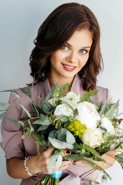 Wedding photographer Aleksey Malykh (MalykhAlex). Photo of 14.06.2017