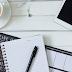 Bagaimana Jasa Penulis Artikel Mempengaruhi Bisnis Anda?