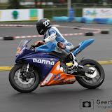 Wegrace staphorst 2016 - IMG_6011.jpg
