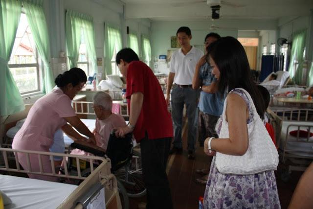 Charity - CNY 2009 Celebration in KWSH - KWSH-CNY09-30.jpg
