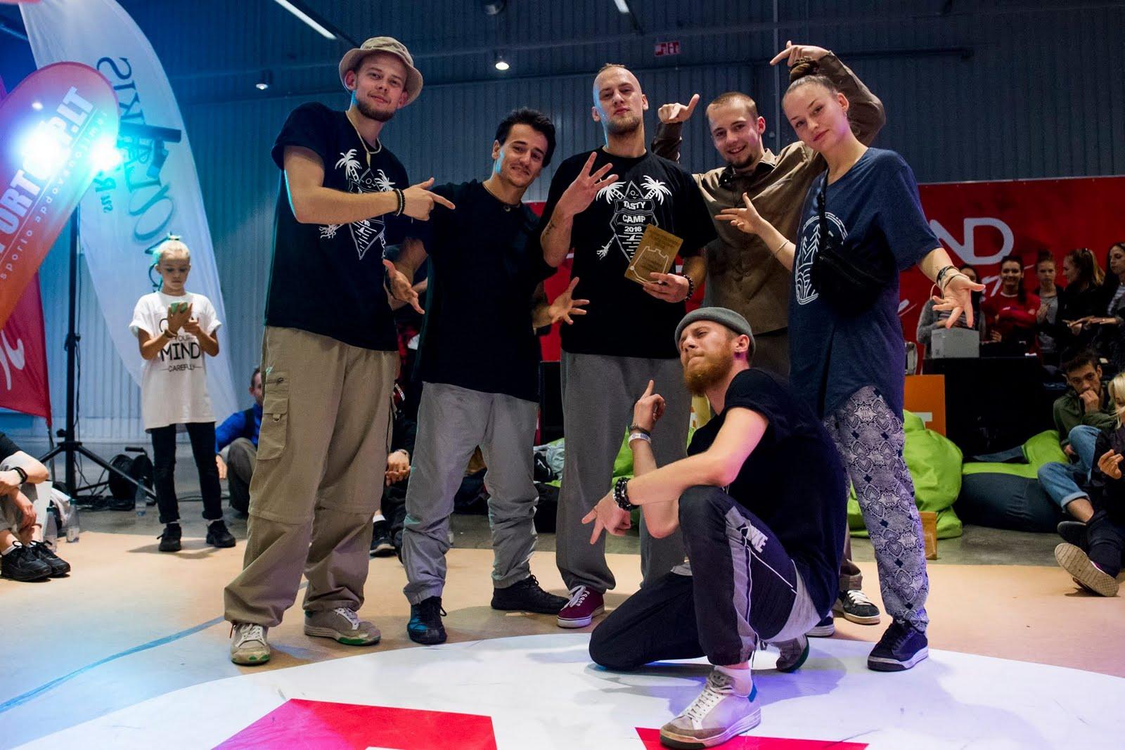 PHR Dance battles Vilniaus festivalis - 114.jpg