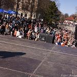 01.05.12 Tartu Kevadpäevad 2012 - Karsumm - AS20120501TKP_V049.JPG