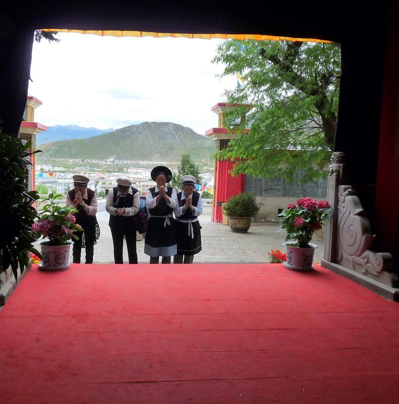 Chine.Yunnan. Shangri la et environs - P1250903.JPG