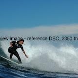 DSC_2350.thumb.jpg
