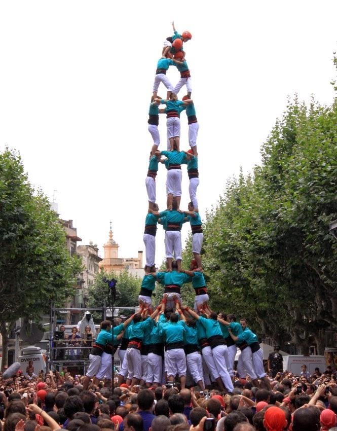 Mataró-les Santes 24-07-11 - 20110724_204_4d9f_CdV_Mataro_Les_Santes.jpg