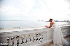 Foto 0303. Marcadores: 28/11/2009, Casamento Julia e Rafael, Copacabana Palace, Hotel, Rio de Janeiro