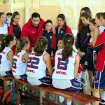 Torneo L'Horta Valencia día 4-4-15