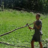 Campaments dEstiu 2010 a la Mola dAmunt - campamentsestiu064.jpg