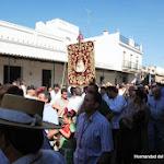 VirgenaOlivares2011_036.jpg